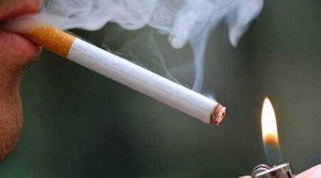 Panel defers to lobbies over science, tobacco warnings put onhold