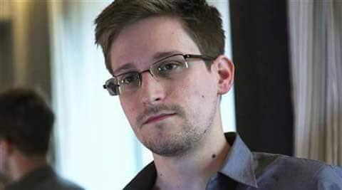 Snowden-480