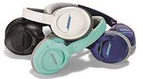 SoundTrue_oe_headphones_209