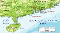 south-china-sea-thumb