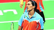 BAI hunts for coach to fix Indian doubles travails
