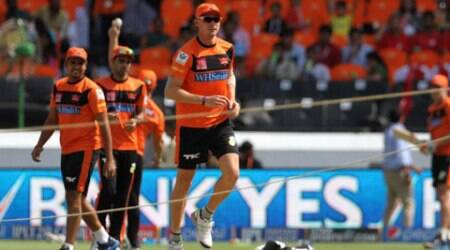 IPL 7: Door ajar for play-off spot