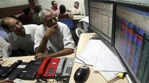 Analyst ratings on cyclicals yet to reflect Street ...