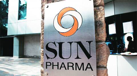 Sun Pharma had on April 6 announced that it would fully acquire Ranbaxy in an all-stock transaction with a total equity value of .2 billion.