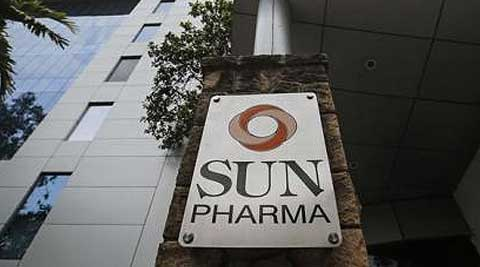 Sun Pharma had on April 6 announced that it would fully acquire Ranbaxy in an all-stock transaction.