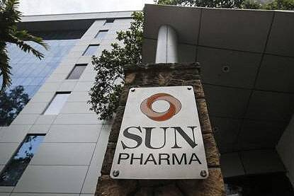 Sun Pharma had announced on April 6 that it would fully acquire Ranbaxy in an all stock transaction with a total equity value of .2 billion, along with debt of 0 mn.