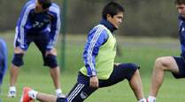 Sunil Chhetri could miss ISL for AsianGames