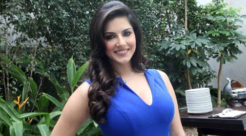 Sunny Leone celebrates her 33rd birthday.
