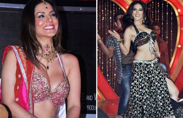 Happy 33rd birthday Sunny Leone: Some lesser known facts