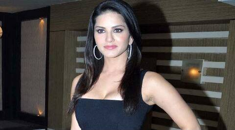 Sunny Leone is set to make her Telugu film debut.