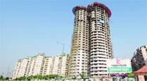 Supertech moves SC against HC order to demolish two of its towers