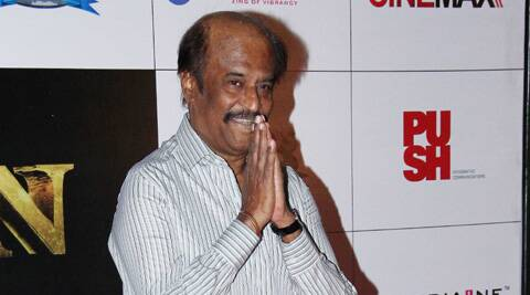Rajinikanth stirred a new aura on social networking site Twitter, after joining the micro blogging site on May 5.