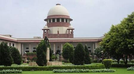 The Supreme Court had cancelled the allocation of 204 coal blocks, out of a total of 218 allocated since 1993.