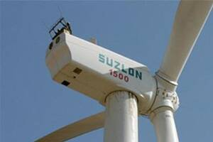 Suzlon board approves cashless restructuring of FCCBs