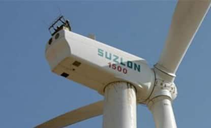suz-6