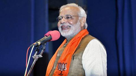 Narendra Modi-led NDA govt is likely to take steps to avoid aggressive income adjustments by corporate tax payers. Reuters