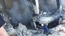 Syria-209