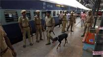Chennai station blast: Probe team returns without any credible lead