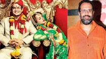 'Tanu Weds Manu' producer to send legal notice to director Aanand L Rai for announcing sequel