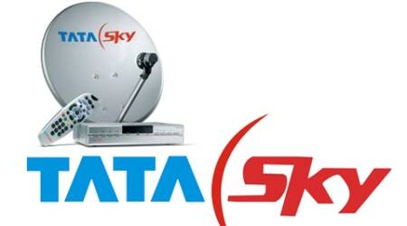 New Tata Sky set-top box comes with WiFi dongle at Rs 9,300