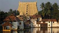Archaeologists to study heritage around Padmanabhaswamy temple