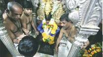 Maharashtra temple breaks barriers, invites non-Brahmin and women priests