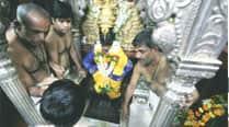Maharashtra temple breaks barriers, invites non-Brahmin and womenpriests