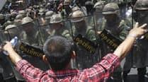 Thai-coup-209