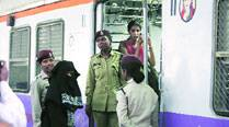Woman guard in compartments, helpline among panel suggestions