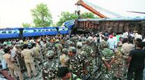 Gorakhdham train crash: 11 killed, 93 injured, toll set to rise