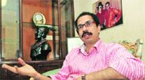 Uddhav airs CM ambitions: If people want, I'll lead state