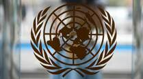 Ahead of cease-fire deadline Russia asks UNSC to take action onUkraine