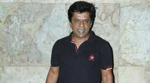 Upendra Limaye: I will continue doing romantic films provided I get the right scripts.