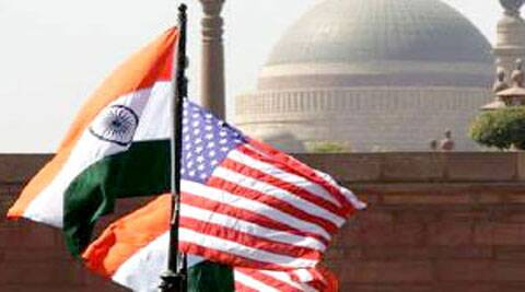 The first order of business for Washington should be the appointment and confirmation of a new US ambassador to India to replace Nancy Powell.