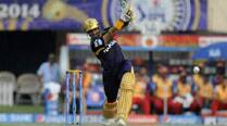 Confident Uthappa looking forward for an opportunity