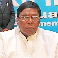 V.-Narayanasamy