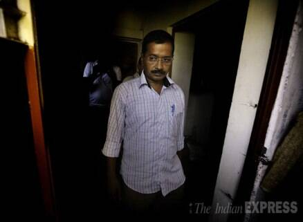 Elections 2014: We could have done better in Delhi, says Arvind Kejriwal