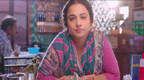 Bobby Jasoos' is slated to hit screens on July 4.