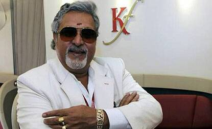 However, the Zuari and Vijay Mallya's UB group have also made a combined offer for buying 26 per cent stake in Mangalore Chemicals. (AP)
