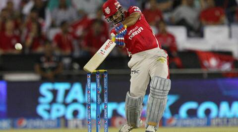 The out-of-favour India opener said the best is to yet to come from his blade. (PTI)