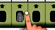 Lone vote in Hoshangabad EVM to be counted, even if it blows voter's cover