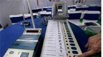AIADMK, BJP tussle heats up as Tamil Nadu local body by-polls near