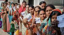 Gujarat Governor O P Kohli gives nod to controversial voting Bill