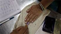 PGI contractual employees' salary deducted for not working on ElectionDay