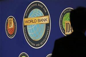 World Bank bans two Indian entities for fraudulentpractices