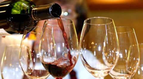 wine-medium