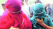 Women who stole children from Delhi hospitals held, two boysrescued
