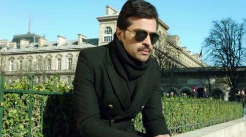 Himesh Reshammiya: The Xposé is my dad's first film as a producer and I am extremely happy that I have given him a hit