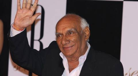 Pamela Chopra, wife of the late director, will chair an intimate and  deeply personal discussion on her legendary filmmaker husband at the festival on the June 7. She will be joined by a special guest for a discussion on the life and work of Yash Chopra.