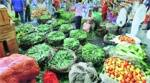 Now, a web portal to track production of fruits and vegetables